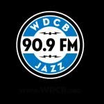 WDCB_Jazz_URL-png